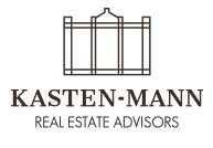 KASTEN-MANN REAL ESTATE ADVISORS GMBH & CO. KG